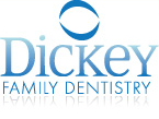 Dickey Family Dentistry